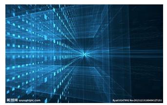 人工智能怎样赋能中医领域