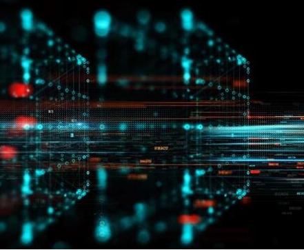 區塊鏈技術如何解決電子現金運營中存在的雙重支出問題