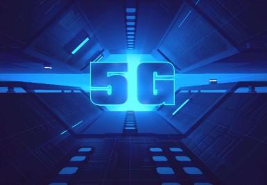 """""""新直播""""成为5G的第一波杀手级应用,发掘垂直领..."""