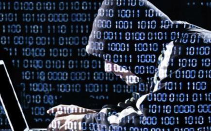 5G并不安全,研究人员发现了11个5G新漏洞