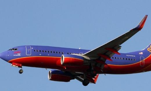 美國聯邦航空管理局正在要求波音737NG飛機擴大檢查范圍