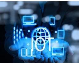 未来的物联网还需要哪一些技术