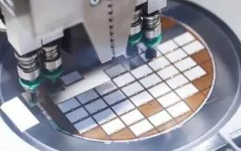 ADC模拟芯片产业的特点是什么