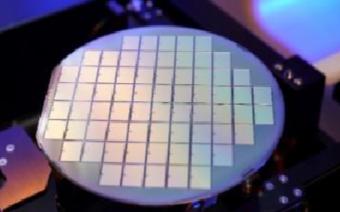 5G模拟芯片将是未来时代变革和进步的核心动力