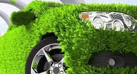 动力电池行业将呈现哪些新趋势