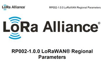 阿里巴巴无线空口提案正式成为LoRa国际标准 有效降低硬件成本