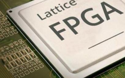 GPU/FPGA/ASIC/类脑芯片,他们各自的优势是什么