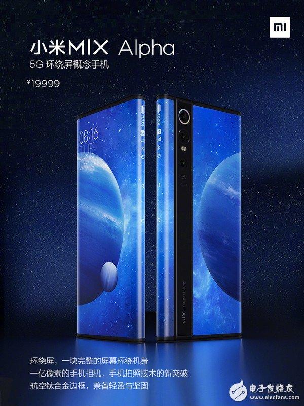 三星Galaxy Alpha Pro环绕屏手机曝光将支持屏下指纹解锁和5G网络