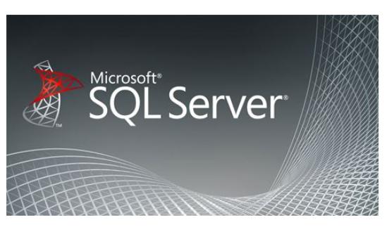 5种数据库的SQL语句大全详细说明