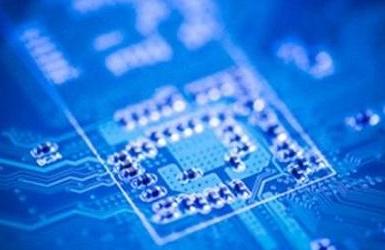 世纪金光研制成功碳化硅6英寸单晶并实现小批量试产 将持续推进第三代半导体碳化硅产品的研发与应用
