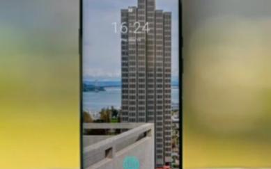 华为nova6麒麟990+5G,价格亲民且性能强...