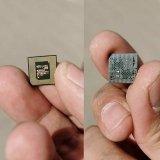 联发科5G芯片曝光了使用了什么技术