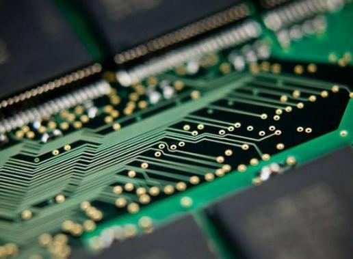 台积电经董事会通过461亿人民币资本预算 即用于厂商建设和在日本设立持股100%的子公司