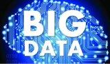 大数据开发技术的数据倾斜是怎样造成的如何查看和解决