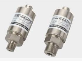 传感器的安装螺纹用法介绍