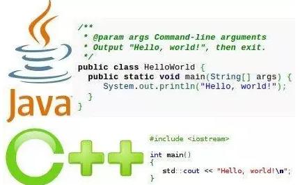 程序员怎样从非专业走向专业