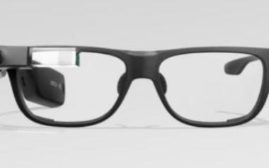 智能眼镜的发展会在有朝一日取代智能手机吗