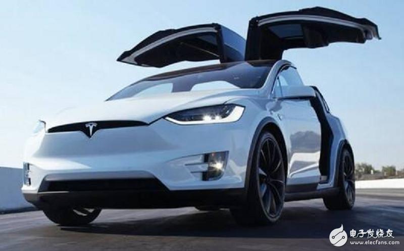 特斯拉电池组装方法新专利,能提升电池生产效率和质...