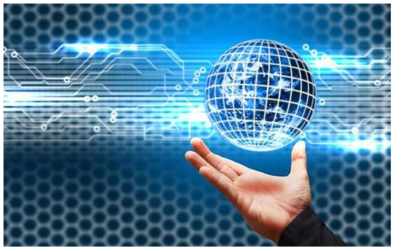 物联网终端操作系统是怎么样的