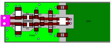 电磁兼容设计中遇到的常见问题解答