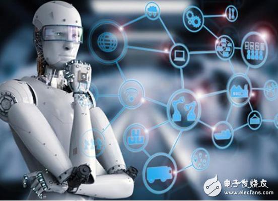 人工智能还有待发展 以弥补自身的缺陷