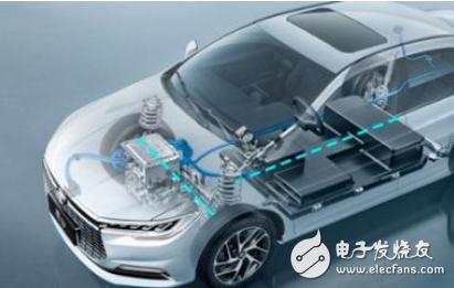 在选择电动汽车时需要注意哪些方面