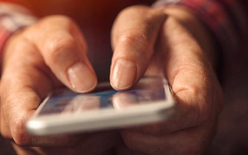 2019Q3印度智能手机出货:小米,vivo和O...