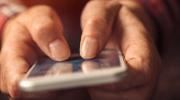 2019Q3印度智能手機出貨:小米,vivo和OPPO紛紛上漲,realme同比增幅超過400%