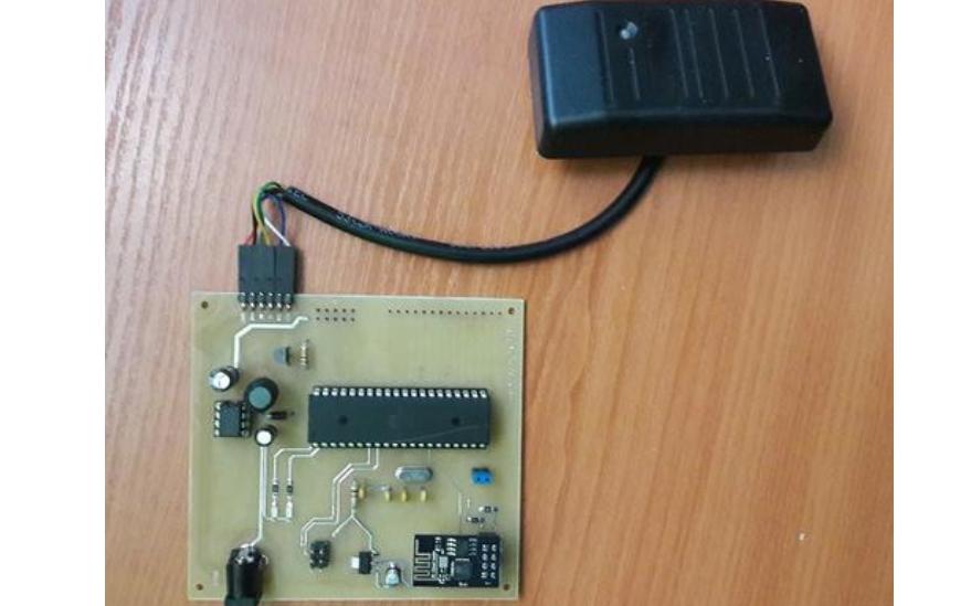 如何才能建立一个属于自己AVR的RTOS