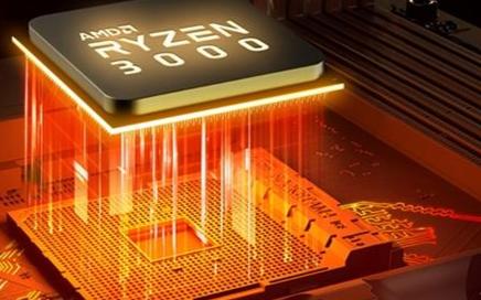 AMD的7nm锐龙APU核显性能飞跃,最多拥有15组CU单元