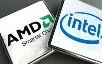 AMD锐龙9系处理器将向英特尔发起新的挑战