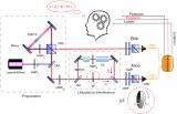 人工智能与量子力学基础研究交叉领域取得重要进展
