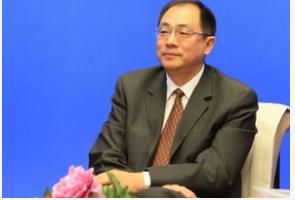高通中国区董事长孟撲表示5G最大的应用是智能手机