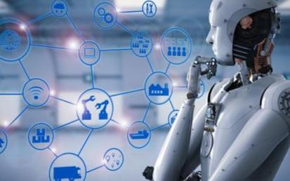 人工智能和ML如何帮助减少5G站点的数量