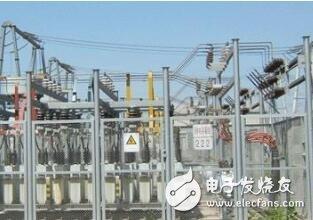 变电设备引起的故障及预防措施