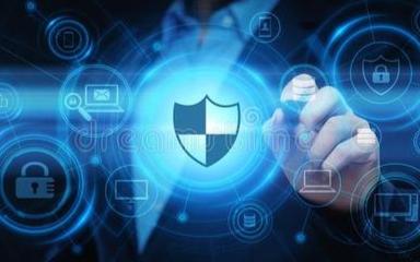 如何查询一个网站的可信度和安全性