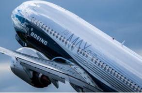 美国西南航空计划将波音737MAX客机的复飞计划推迟一个月