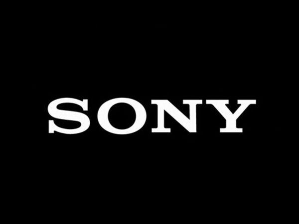 索尼削减移动设备服务,智能手机销量惨淡