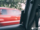Ghost开发自动驾驶套件,可使普通量产车有相应...