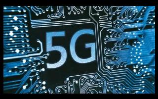 5g pcb市场空间分析 5G大环境下高频高速量价齐升