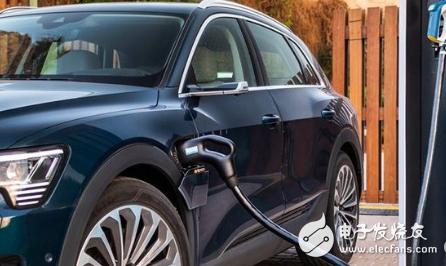 目前纯电动汽车还存在着哪些方面的缺点