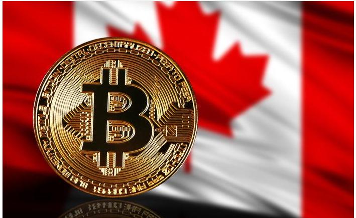 加拿大皇家银行是以怎样的形式拥抱加密货币
