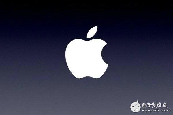 苹果iPhone 11 Pro价格直降,国产手机优势减弱