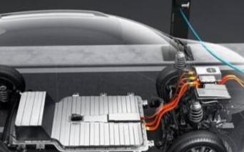 关于新能源汽车在电池充电时的小常识