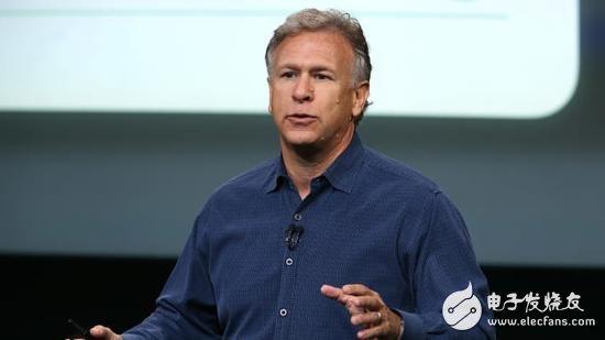 苹果副总裁抨击谷歌Chromebook,廉价测验...