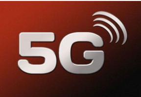广电网络将与合作伙伴共同推动5G和工业互联网建设