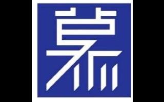"""""""2020深圳慕展"""" 倒计时1周年,品牌关键字正..."""