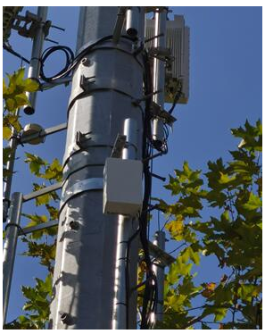 华为将助力上海电信打造出优质的5G网络