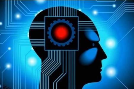 如何使用人工智能技术来遏制假冒