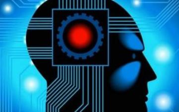 如何使用人工智能技术来遏制假冒伪造现象